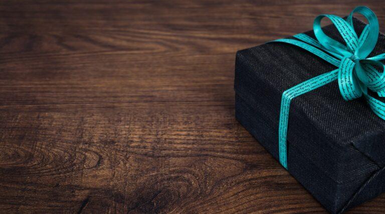 gadget personalizzati regali aziendali
