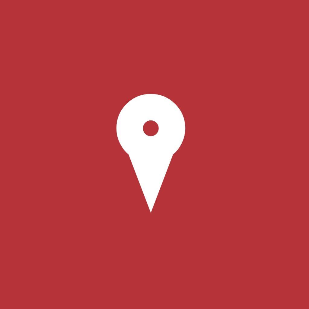 servizi marketing turismo local