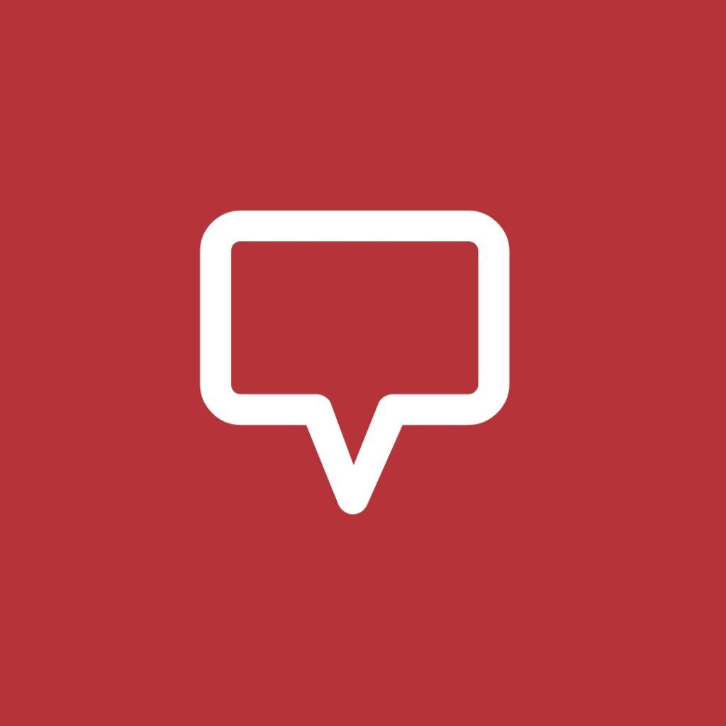 servizi marketing social media