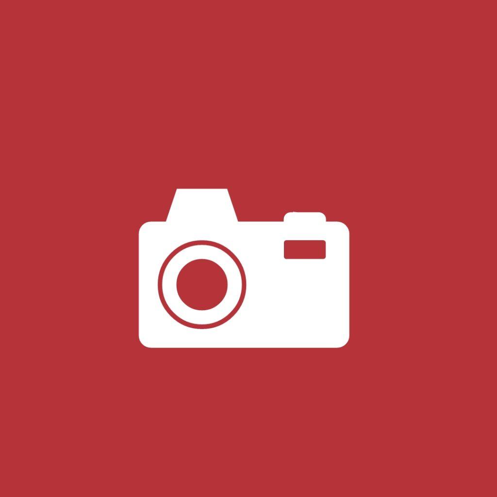 servizi marketing foto e illustrazioni