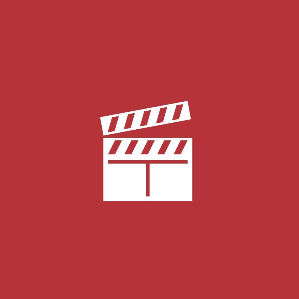 servizi marketing video audio
