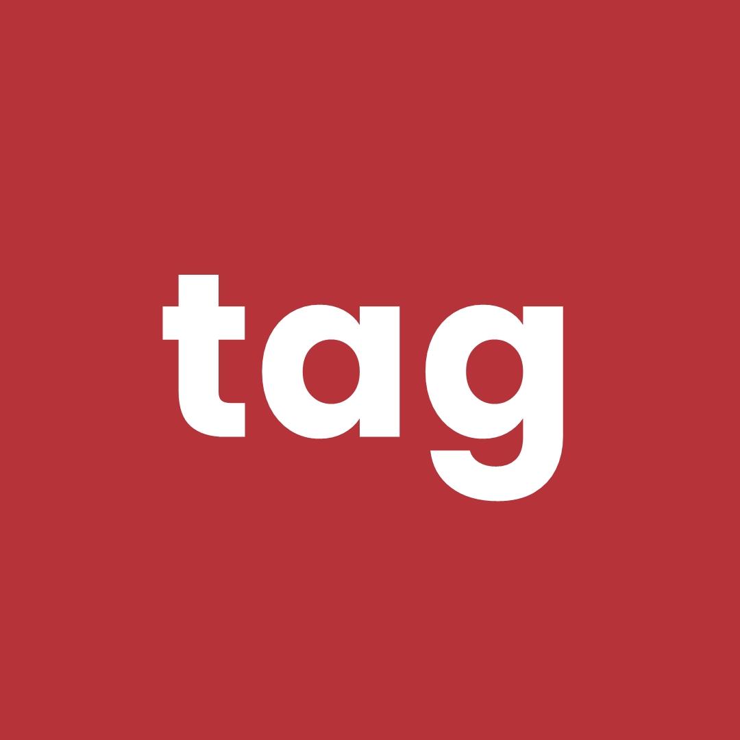 come scrivere un tag title efficace seo