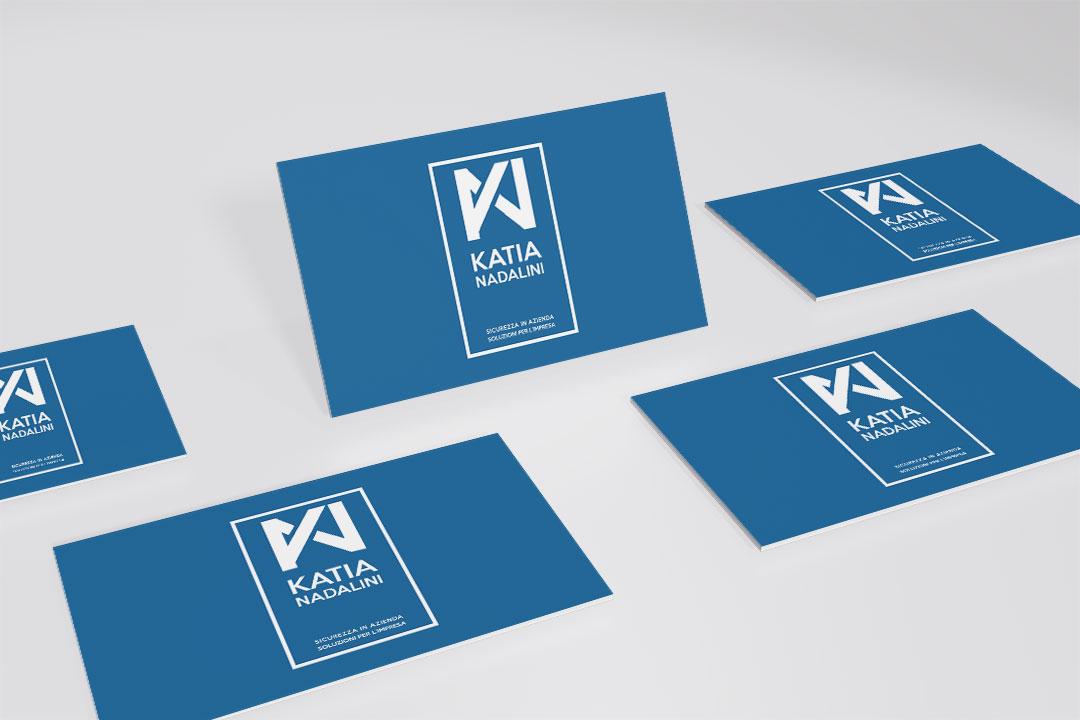 Studio Katia Nadalini contenuti e video