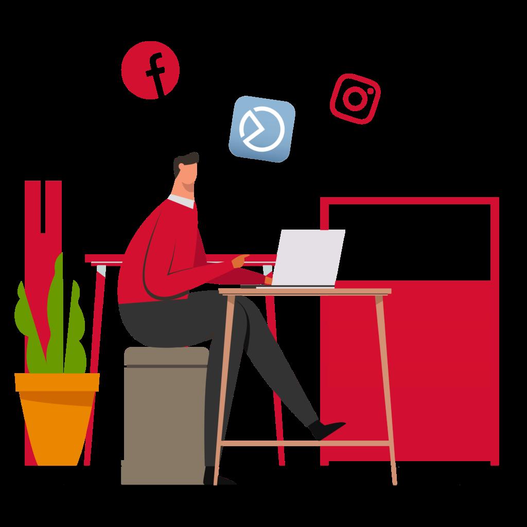 facebook business suite gestione dei social media facile