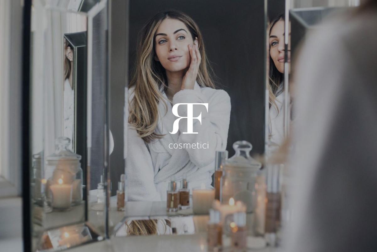 rf cosmetici 1