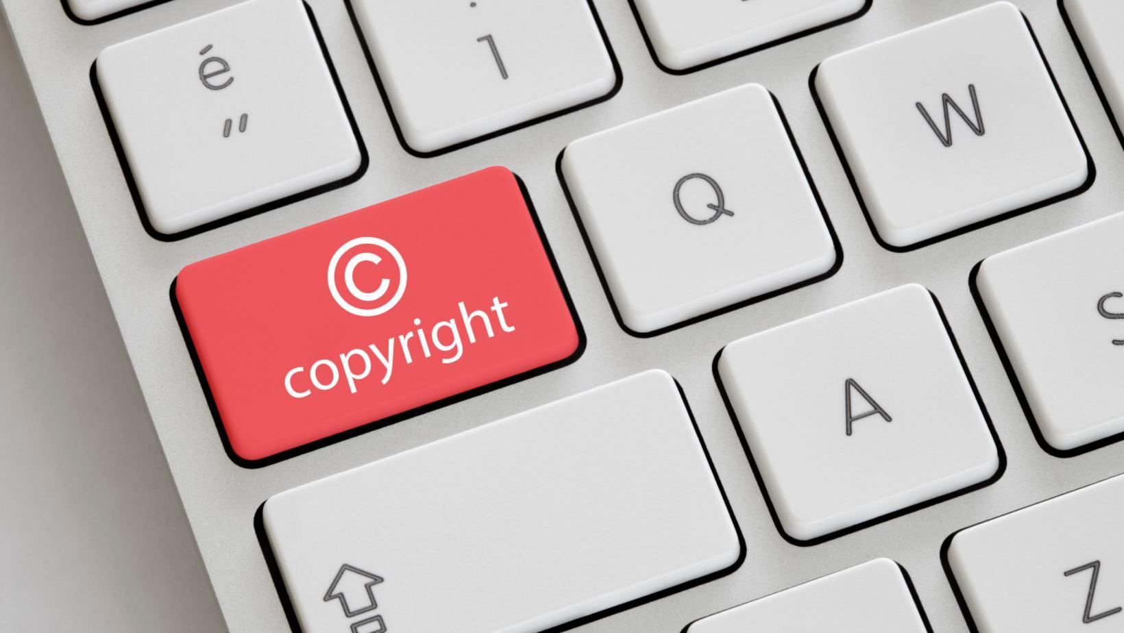 immagini e foto senza copyright