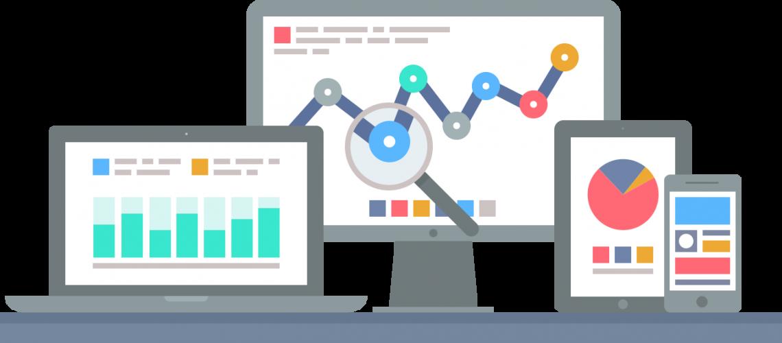 seo contenuti di qualità valore motori di ricerca